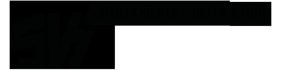 Steffen Köhler // Grafik & Foto